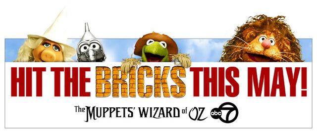 File:MuppetsWizardOfOz-OnlineAd-(2005).jpg