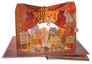 Muppetshowpopup7