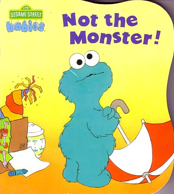 File:Notthemonster.jpg