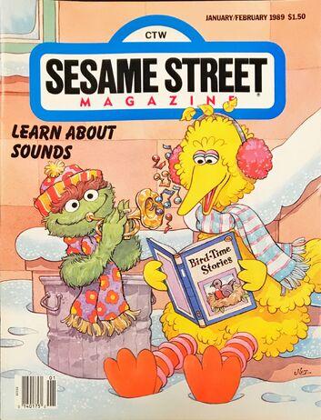 File:Sesame mag jan feb 1989.jpg