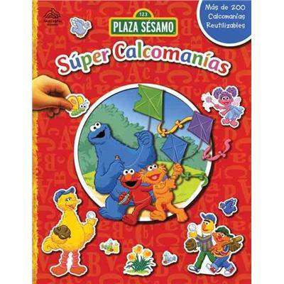 File:SuperCalcomanias.jpg