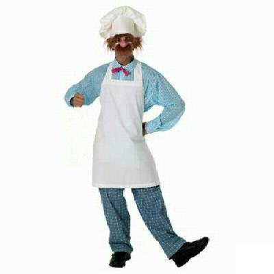 File:Swedish adult Costume.jpg