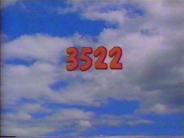 File:3522.jpg