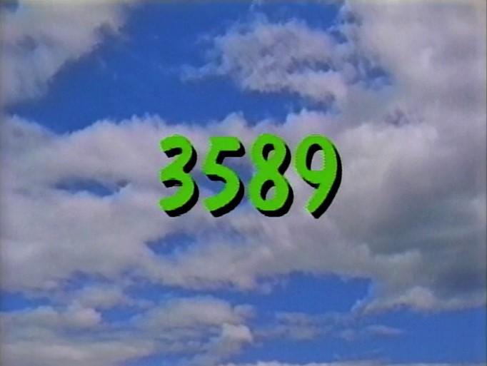 File:3589.jpg