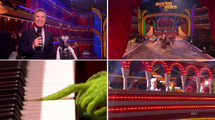 DancingWithTheStars-TheMuppets-(2011-11-15)-01