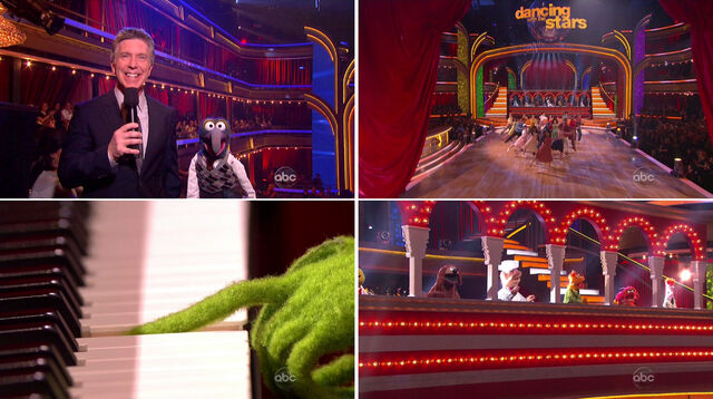 File:DancingWithTheStars-TheMuppets-(2011-11-15)-01.jpg