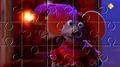 Thumbnail for version as of 22:53, November 19, 2012