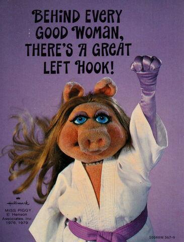 File:Piggy power 2 original.jpg