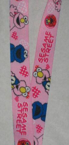 File:SS lanyard Elmo pink.jpg