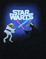 Tshirt-starwars2