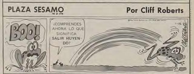 File:1973-6-13.png