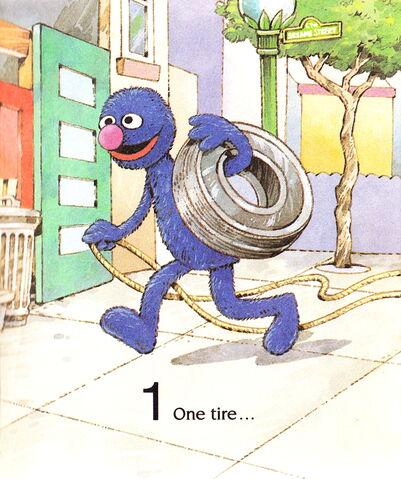 File:1986 count to ten 1.jpg