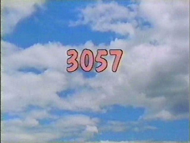 File:3057.jpg