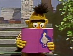 File:Bert book pigeon jokes.jpg