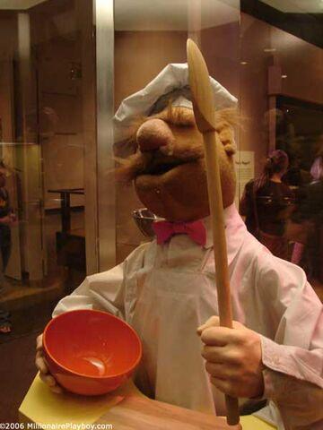 File:ChefMAH.jpg