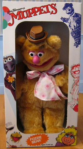 File:Direct connect 1989 fozzie.jpg