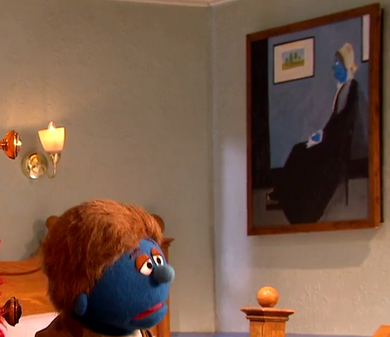 File:Furchester-Whistler.png