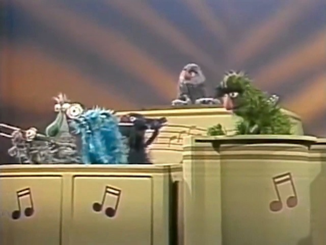 File:Grover-JazzBand.jpg