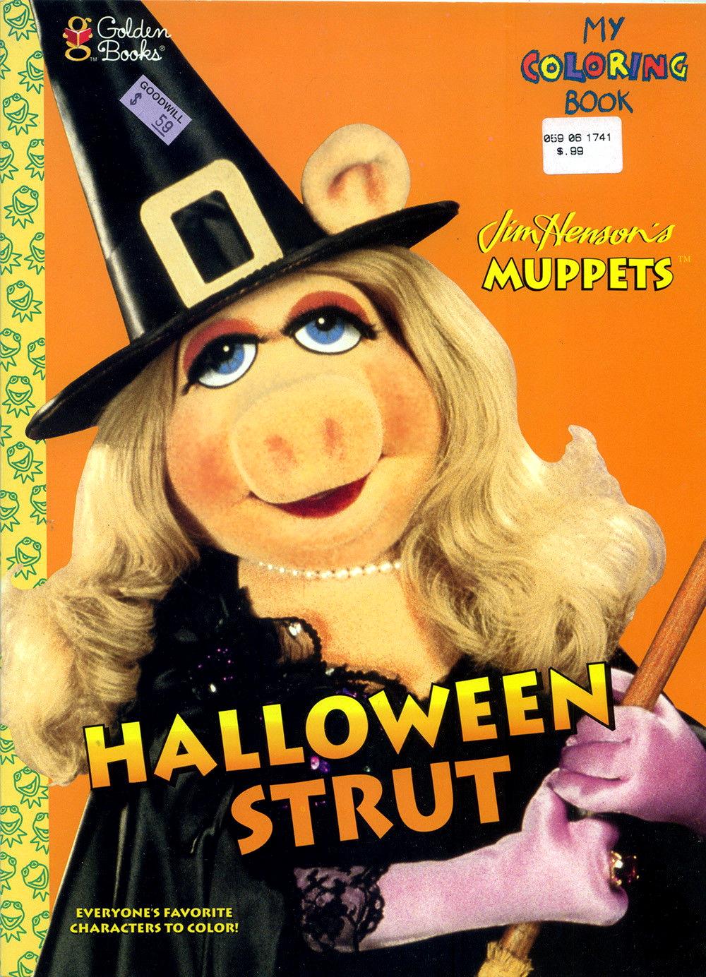 File:Halloweenstrut.JPG