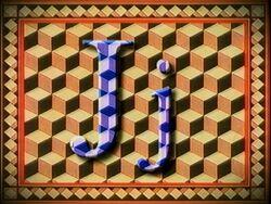 Jchant