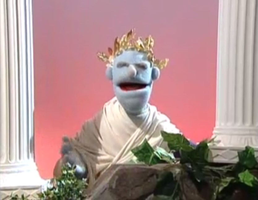 File:Julius Caesar Muppet Meeting Film.jpg