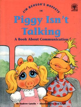 Mkids.piggytalking