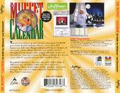 MuppetcalendarCDROM-back