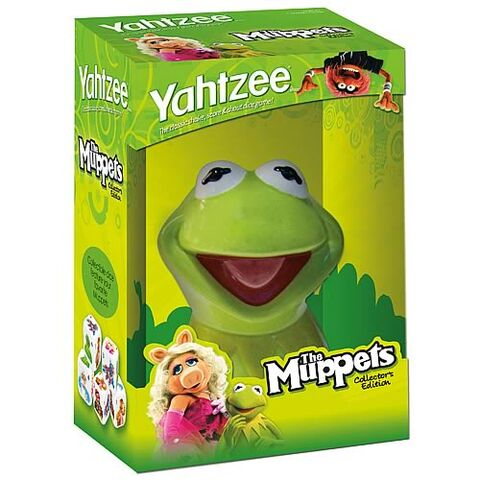 File:Muppetyahtzee.jpg