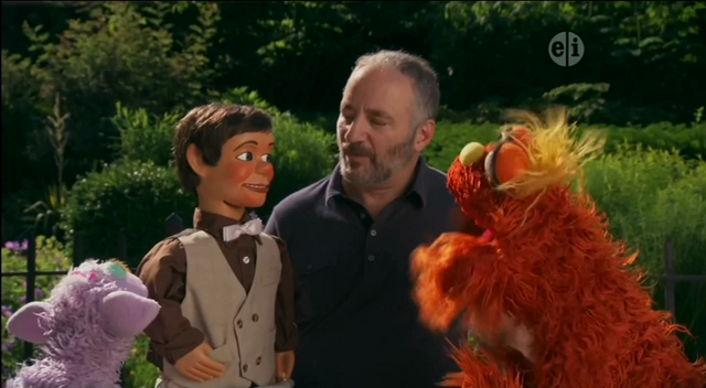 File:MurrayPuppeteer01.png