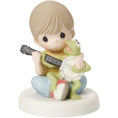 File:Precious-moments-boy-with-kermit-the-frog-figurine-root-154015 1470 1.jpg