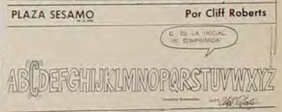 File:1973-12-14.png
