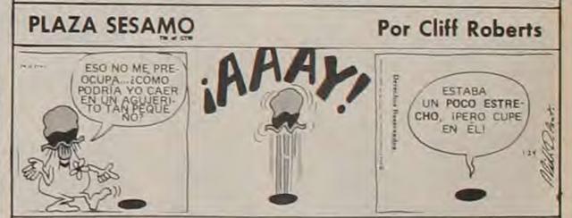 File:1973-6-18.png