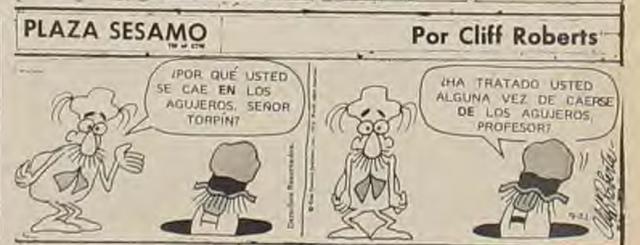 File:1974-1-9.png