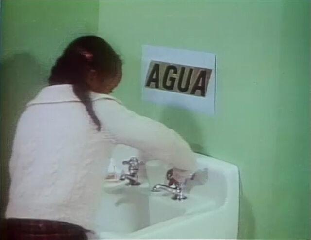 File:Aguafilm.jpg