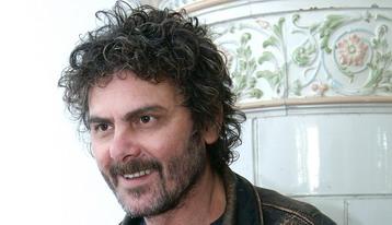 File:Aleksandar Cvjetković.jpg