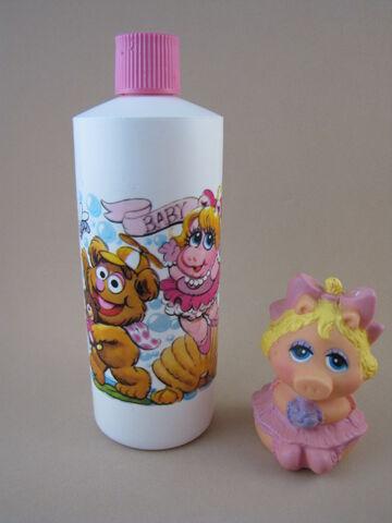 File:Avon 1985 muppet babies shampoo finger puppet daryl cagle art 2.jpg