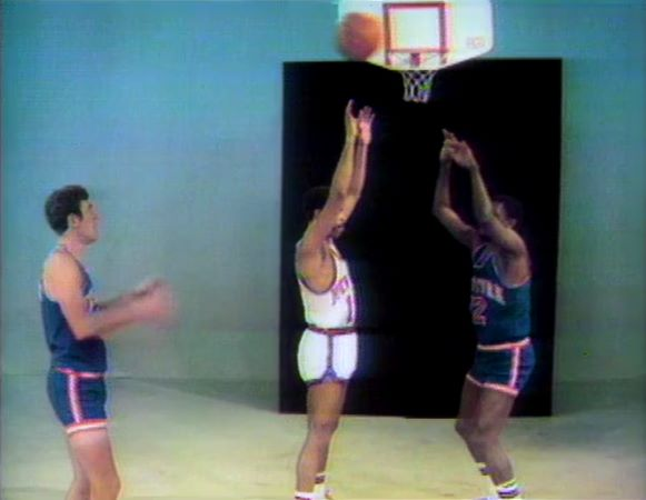 File:Basketballgame.jpg