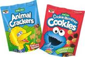 File:CookieMonsterCookies.jpg