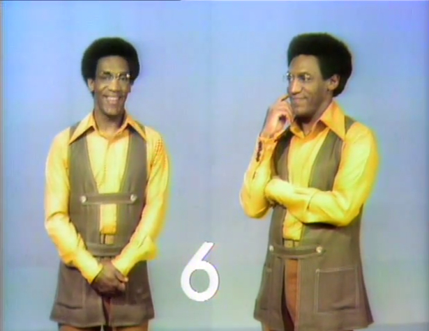 File:Cosby-Counting.jpg
