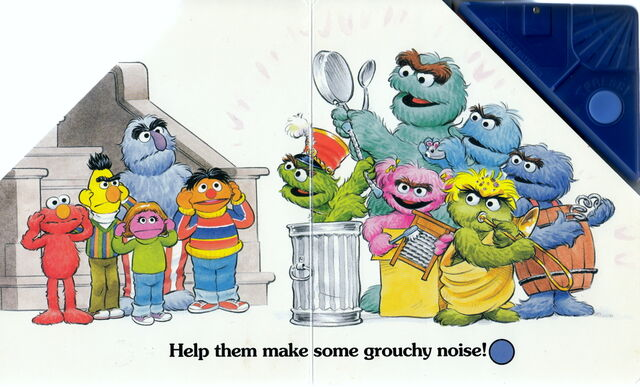 File:Grouches on parade 4.jpg