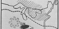The Weather Show
