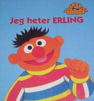 Jeghetererling