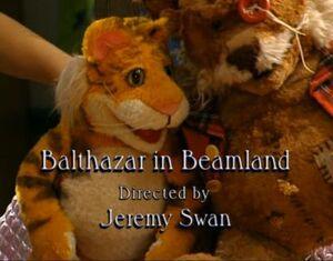 Jeremyswan-credit