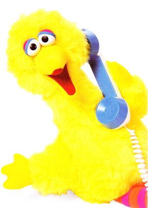 Talkingbigbirdhasbro2