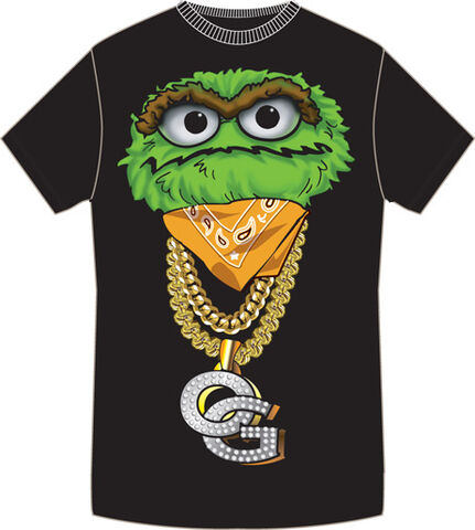 File:Tshirt-oscarbling.jpg