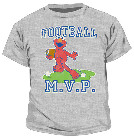 File:Coastalconcepts-footballmvp.jpg