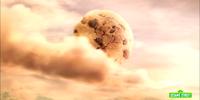 Cookies on a Cloud