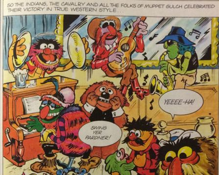 File:Muppetannual-spittoon.jpg