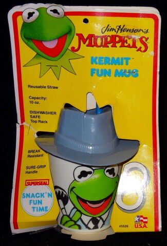 File:Superseal 1988 fun mugs 1.jpg