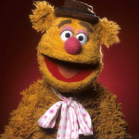 TMS-Fozzie